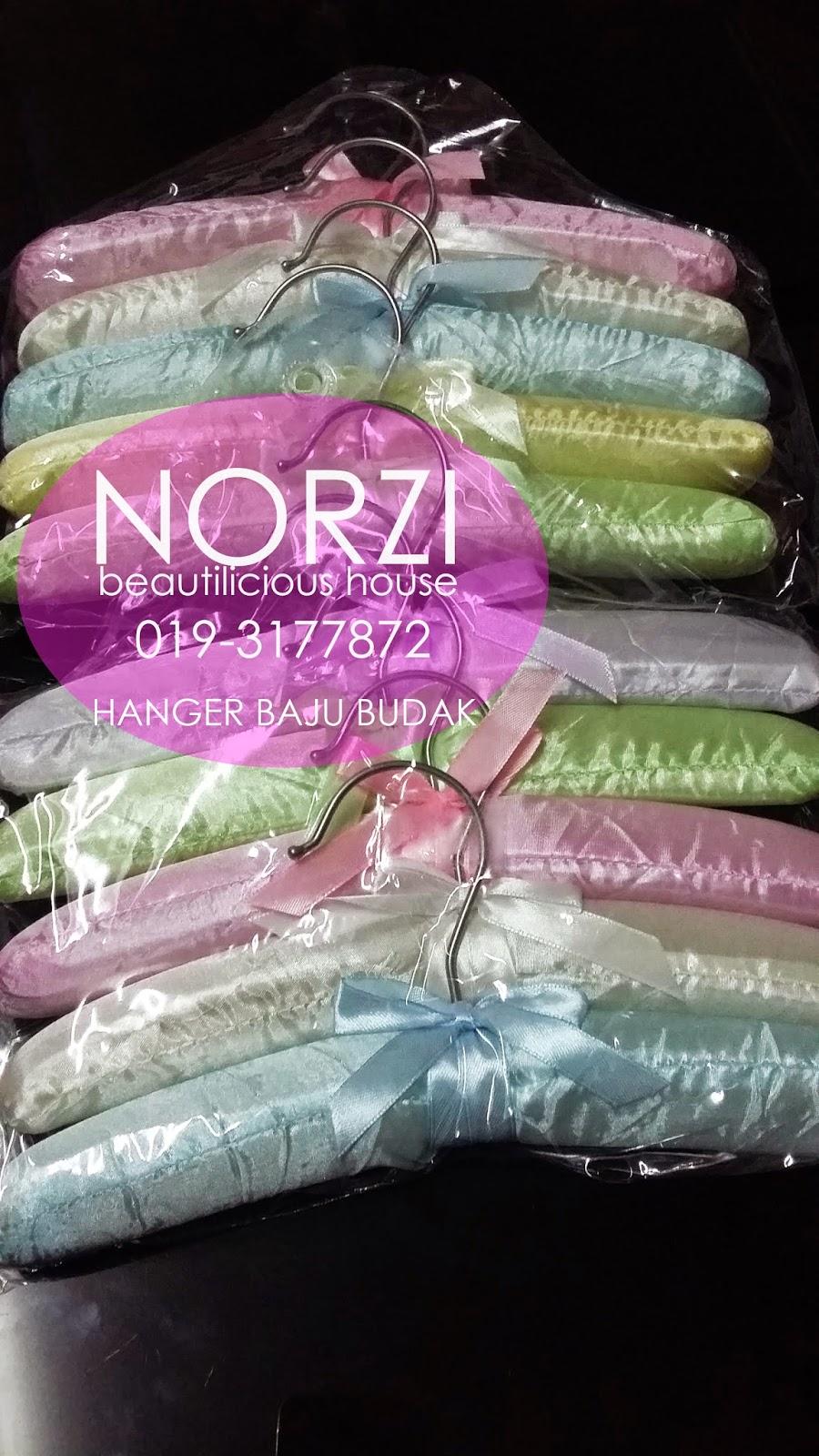http://norzibeautilicioushouse.blogspot.com/2015/03/hanger-untuk-pakaian-kanak-kanak.html