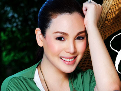 Claudine Barretto to beccome a Kapatid? Will she transfer to TV-5 after GMA-7 contract expired?