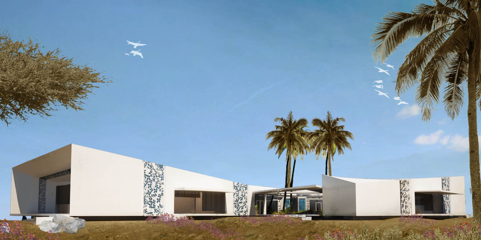 01-Alkhozama-Desert-Casa-de-Ark-Kassam-Arquitectos