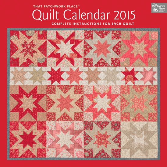 http://www.shopmartingale.com/that-patchwork-place-quilt-calendar-2015.html