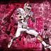 Oklahoma Sooners Wallpaper | Relay Wallpaper