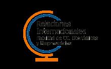 Oficina de Relaciones Internacionales, Facultad de CC. Económicas y Empresariales - UA
