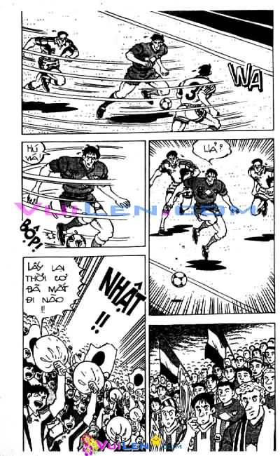 Jindodinho - Đường Dẫn Đến Khung Thành III Tập 66 page 78 Congtruyen24h