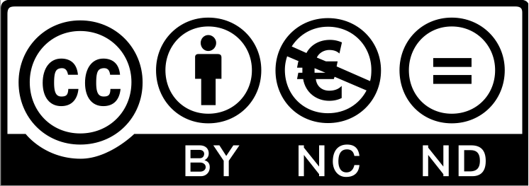 Licencia de autor