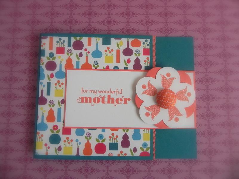 craftsomnia momma