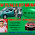 NISSAN NEW EVALIA DP MINIM