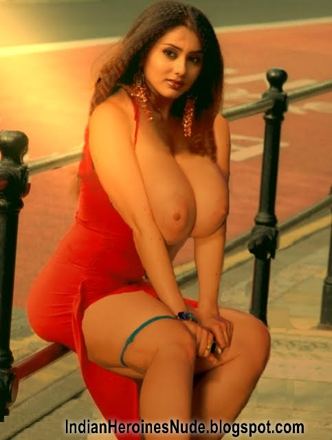 Apologise, but, Rani chatterjee nude boobs images useful topic