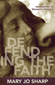 http://www.amazon.com/Defending-Faith-Apologetics-Womens-Ministry/dp/0825438721/ref=pd_bxgy_b_img_y