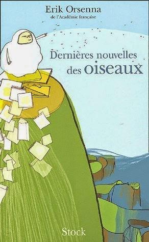 http://www.lalecturienne.com/2014/07/dernieres-nouvelles-des-oiseaux-eric.html