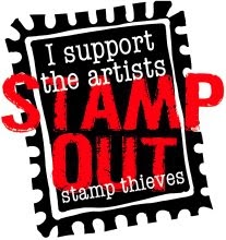 Stamp Out Support