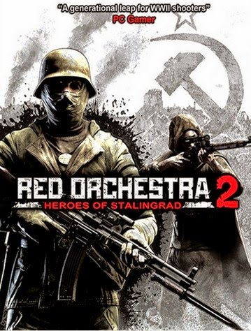 http://www.freesoftwarecrack.com/2015/01/red-orchestra-2-heroes-of-stalingard-game-download.html