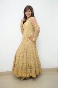 Anjali latest glamorous photos-thumbnail-20