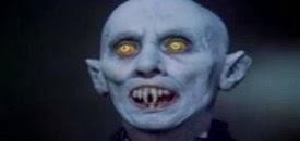 Vampire Films