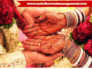 Best Wedding Planners in Kochi