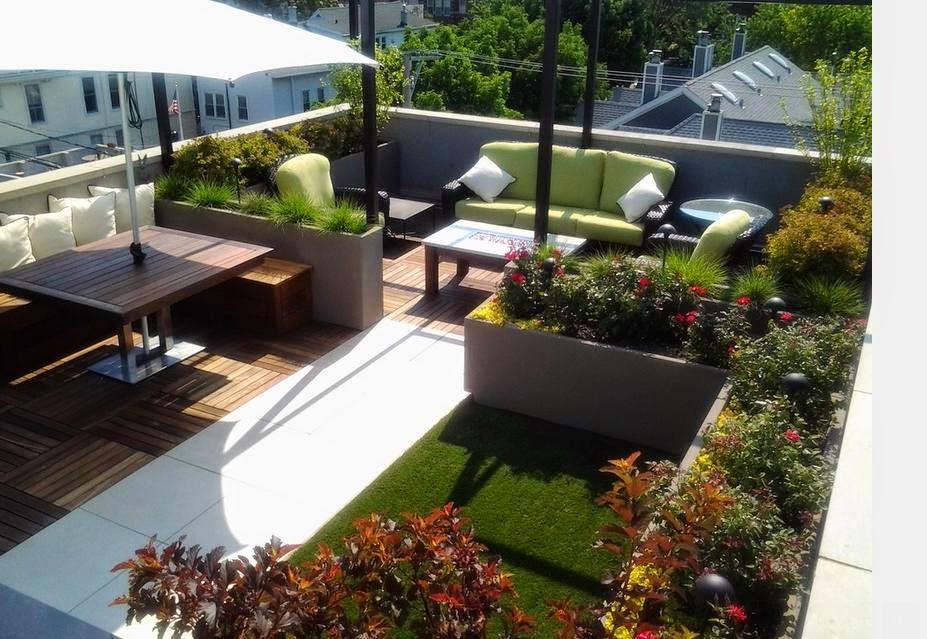 vườn trên mái,vườn trên mái nhà, vườn trên mái đẹp, vườn trên mái gutta t20 garden ,vườn trên mái là gì,khu vuon tren may, khu vuon tren mai nha,san vuon tren may,vuon rau tren mai nha,lam vuon tren mai nha,vườn trên mái,vườn trên mái nhà, vườn trên mái đẹp, vườn trên mái gutta t20 garden ,vườn trên mái là gì,khu vuon tren may, khu vuon tren mai nha,san vuon tren may,vuon rau tren mai nha,lam vuon tren mai nha,