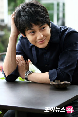KIM SANG BUM PROFILE UPDATES KOREAN ACTOR