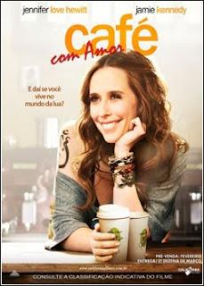 Download Café Com Amor   RMVB Dublado baixar