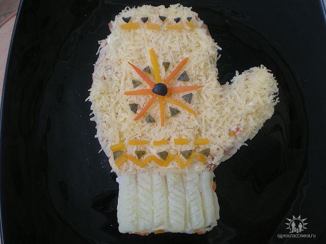 Рецепт печенья духовке пошаговый фото рецепт
