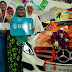 Warga Emas 73 Tahun Menangi Kereta Mewah Bernilai RM300,000.00