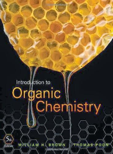 http://kingcheapebook.blogspot.com/2014/03/introduction-to-organic-chemistry.html