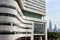 12-Rush-University-Medical-Center-by-Perkins+Will