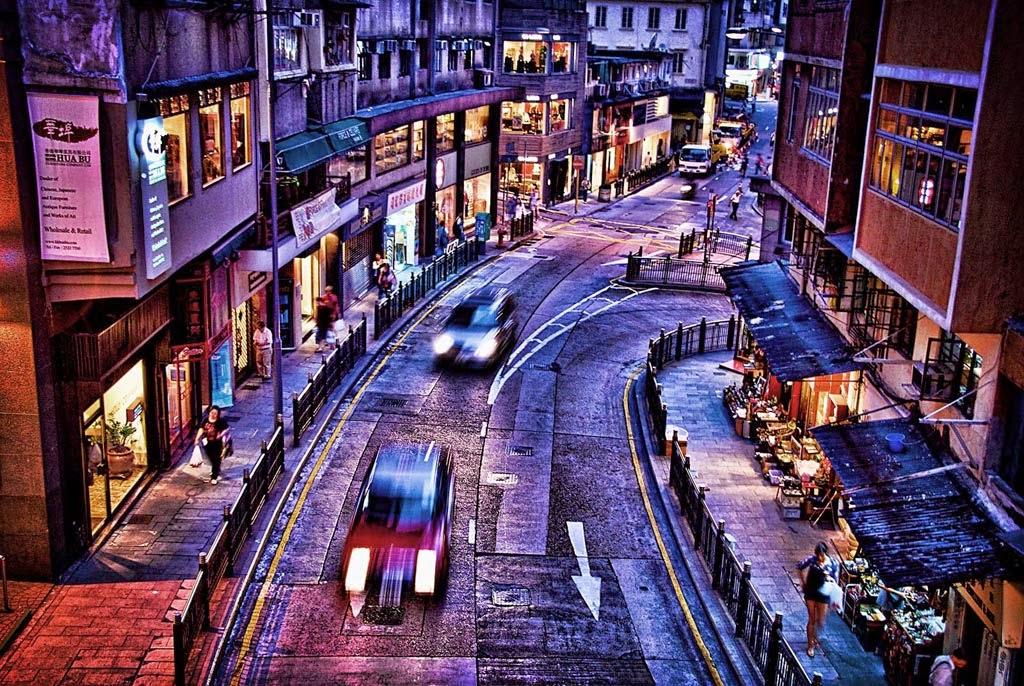 hollywood-road-di-hongkong