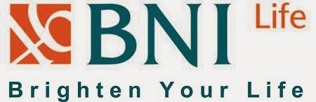 BNI Life nsurance