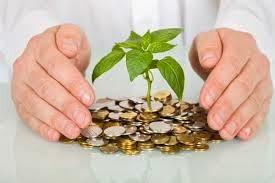 income masa depan