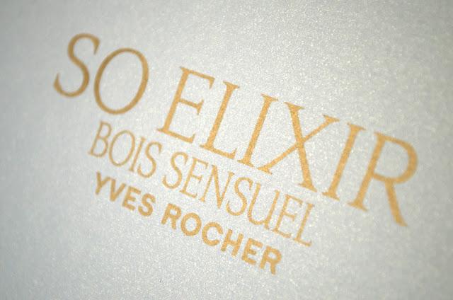 u00a9Katarina's book Yves Rocher So Elixir Bois Sensuel  u043b   u043b u044f  u0433  u0447  u0431 u044e u0440 u043f u0440    u0430 u043b u044f,  u0430 u0432 u0435 u0440 u043d  u0435  # So Elixir Bois Sensuel