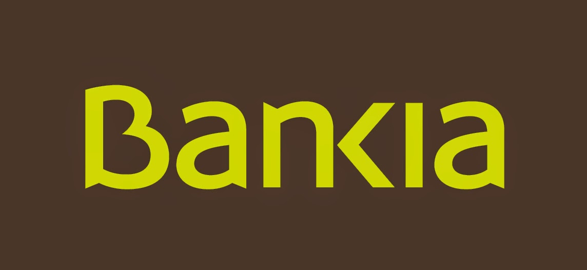 Red Solidaria Bankia
