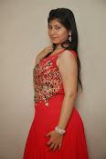 Janisha patel sizzling photos-thumbnail-11