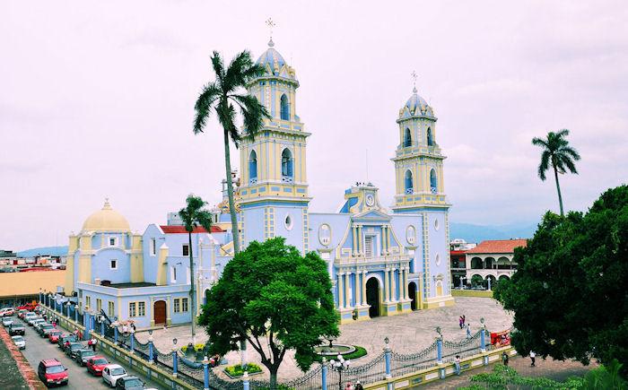 Cordoba Mexico  city photos gallery : PARA VER TODAS LAS FOTOGRAFÍAS, HAGA USTED CLIC AQUÍ O SOBRE LA ...