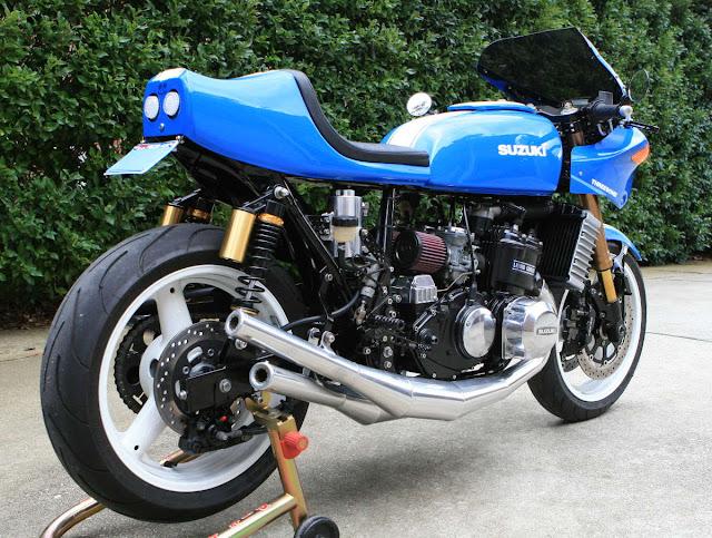 GT750 qui suzzzzz Suzuki+gt750+threesome3