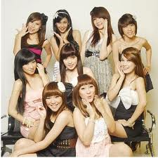 film cherry belle love is you 4shared