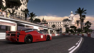 Test Drive Ferrari Racing Legends 2012 Cracked