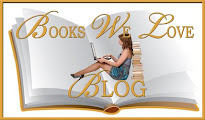 Books We Love Blog