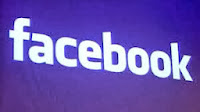Facebook Recruitment 2013 for Freshers Notification Careers