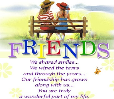 bestbuddies-messages-images-on-friendshipday