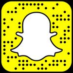 Snapchat Fam