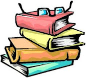 Mis Libros y Ilustraciones