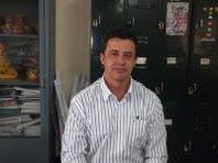 Juan Carlos Tellez