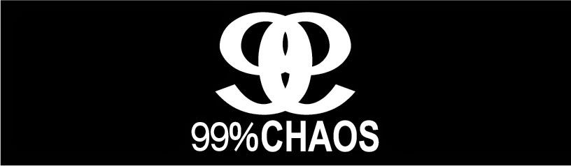 99%CHAOS
