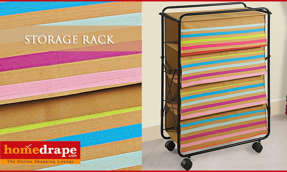 http://www.homedrape.com/storage-racks