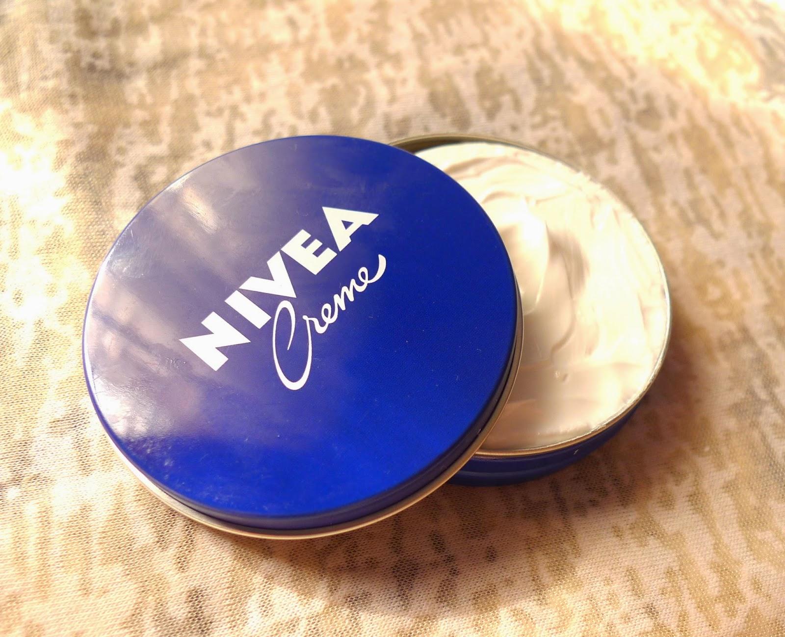 [Image: Nivea-Creme-Uses.JPG]
