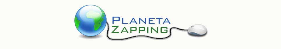 Planeta Zapping