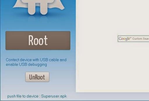 UnlockRoot Pro 4.12 Full Key + Crack,Hướng dẫn root điện thoại Android nhanh chóng và an toàn