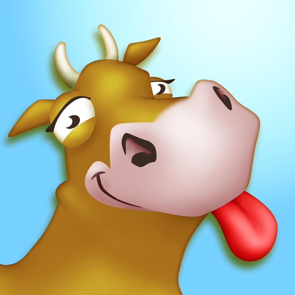 Hay Day App