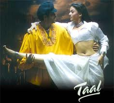 Watch Taal (1999) Hindi Movie Online