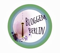 Bloggem Berlin