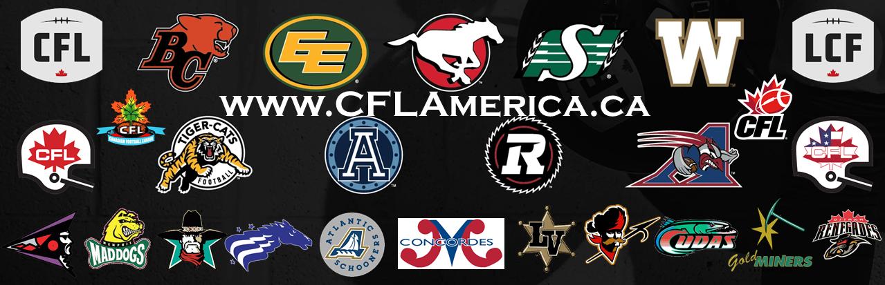 CFL America